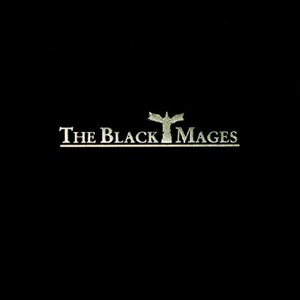 Bild för 'The Black Mages'