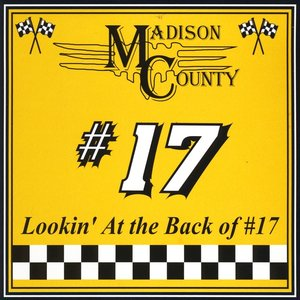 Image for 'Lookin' At the Back of #17'
