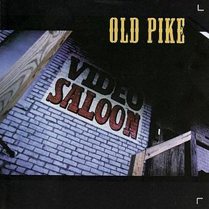Image for 'Old Pike'