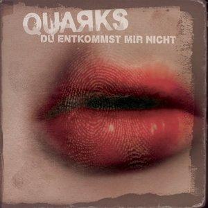 Image for 'Du Entkommst Mir Nicht (Lawrence Remix)'