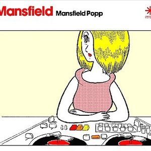 Image for 'Mansfield Popp'