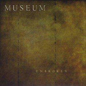 Bild för 'Unbroken'