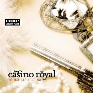 Image for 'Deluxe Casino Royal'