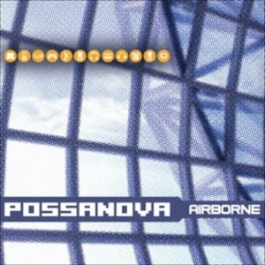 Image for 'Airborne - EP'