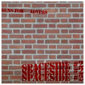 Image for 'Spaceside #2 - Single'