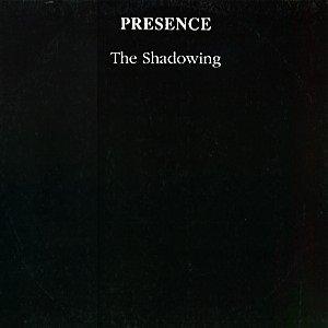 Bild för 'The Shadowing'