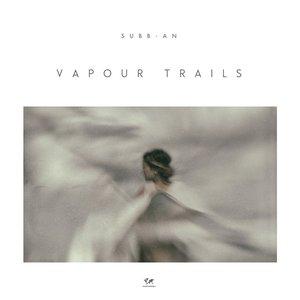 Image for 'Vapour Trails'