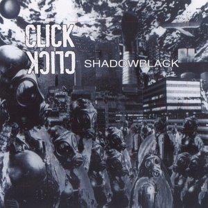 """Shadowblack""的封面"