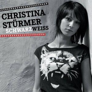 Bild för 'Schwarz Weiss'