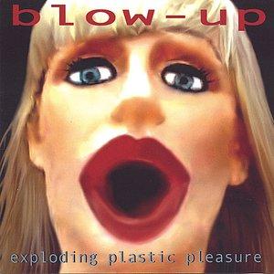 Image for 'Exploding Plastic Pleasure'