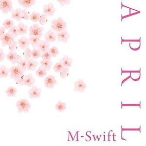 Image for 'April 12 Months'