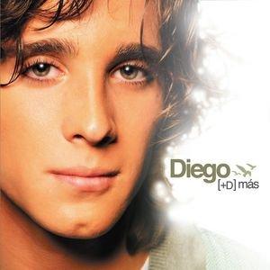 Immagine per 'Más Diego'