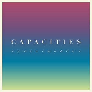 Image for 'Capacities'