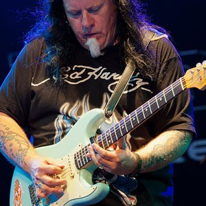 Image for 'Smokin' Joe Kubek'
