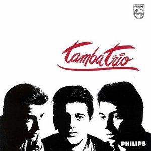 Image for 'Tamba Trio'