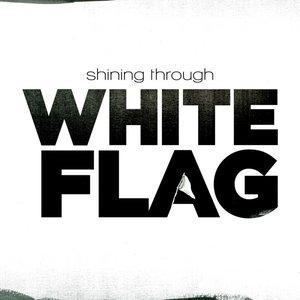 Image for 'White Flag'