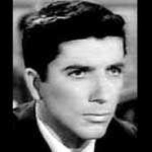 Image for 'Bert Convy'