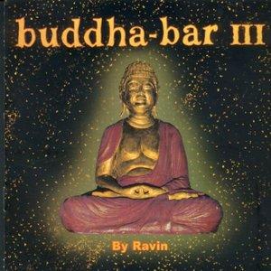 Image for 'Buddha Bar III. Dream'
