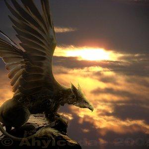 Image for '#Phlowbird'
