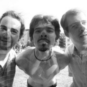 Image for 'Smarton Trio'