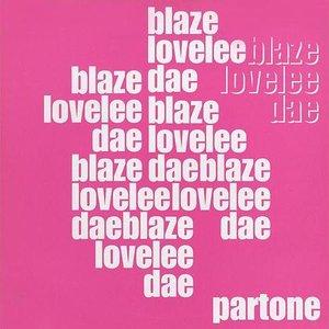 Image for 'Lovelee Dae'