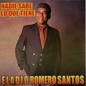 Image for 'Nadie Save Lo Que Tiene'