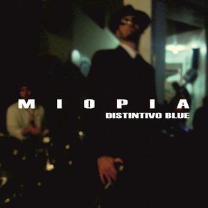Image for 'Miopia (Compacto) - 2013'