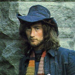 Image for 'Roger Glover'