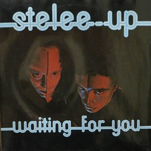 Image for 'Stelee Up'