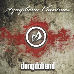 Image for 'Symphonic Christmas'