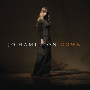 Image for 'Gown - special edition'