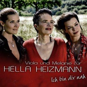 Image for 'Ware Mein Singen Ein Echo Der Freude - Wer Von Der Liebe Singt'