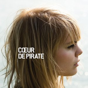 Image for 'Cœur de Pirate'