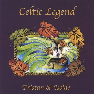 Image for 'Tristan And Isolde'