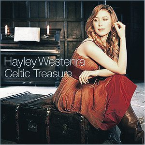Image for 'Celtic Treasures'