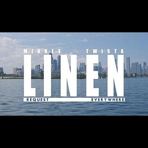 Image for 'Linen'