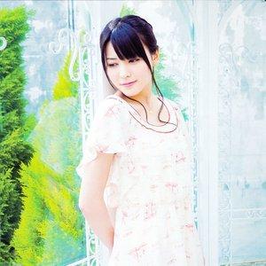 Bild för '矢島舞美'