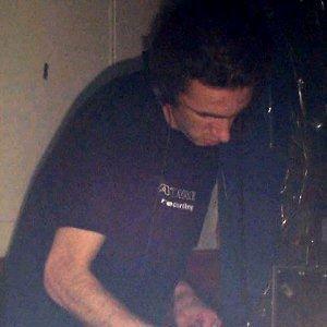 Image for 'Steve Glencross'