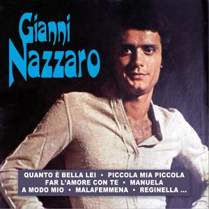 Imagen de 'Gianni Nazzaro'