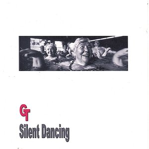 Image for 'Silent Dancing'