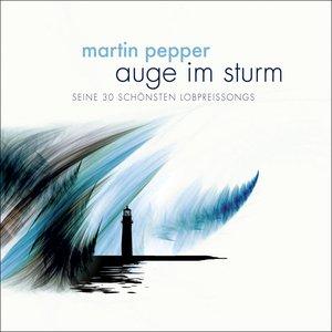 Imagen de 'Auge im Sturm'