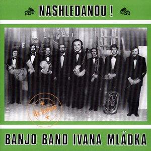 Image for 'Nashledanou!'