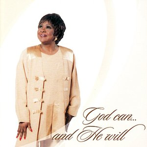 Image for 'God Can and He Will'