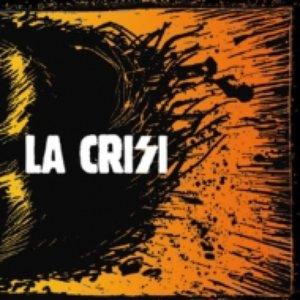 Image for 'La Crisi'