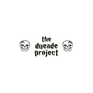 Image for 'The Duende Project'