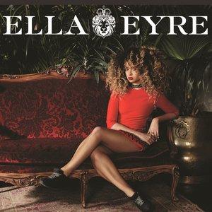 Image for 'Ella Eyre'