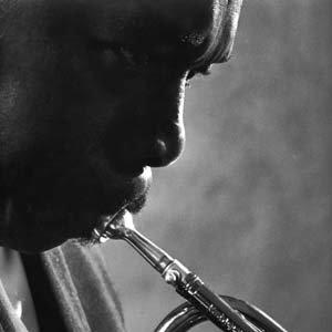 Bild för 'My jazz radio'