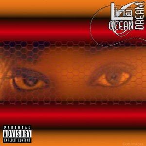 Image for 'Ocean Dream EP - Promo'