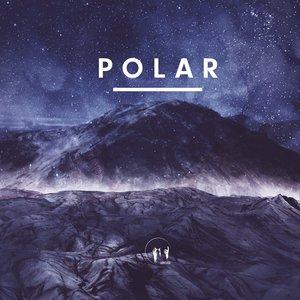 Imagen de 'Polar'