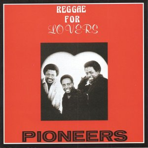 Image pour 'Reggae for Lovers'